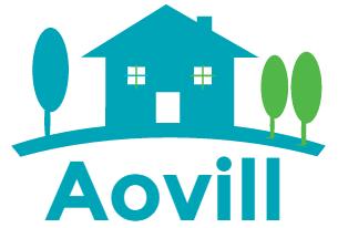 Aovill Team